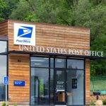 History of the US Post Office