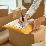 What is the Cost of First-Class Postage?