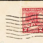 How to Remove a Stamp from an Envelope