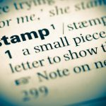 Stamp Collecting Terms & Terminology