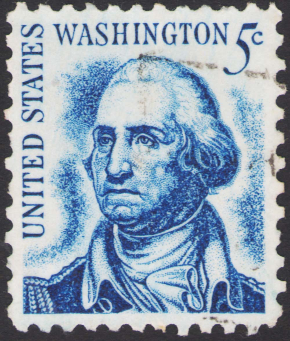 What Are Stamp Perforations?