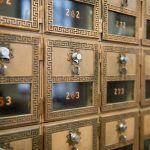 What is a PO Box?