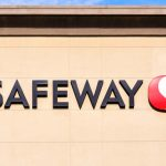 Does Safeway Sell Stamps?