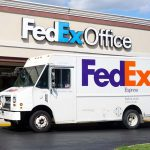 Does FedEx Sell Stamps?