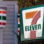 Does 7-Eleven (7-11) Sell Stamps?