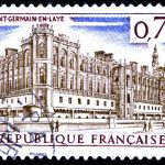 Postage / Mail to France