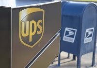 difference between ups and usps
