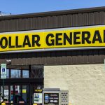 Does Dollar General Sell Stamps?