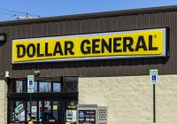 does dollar general sell postage stamps